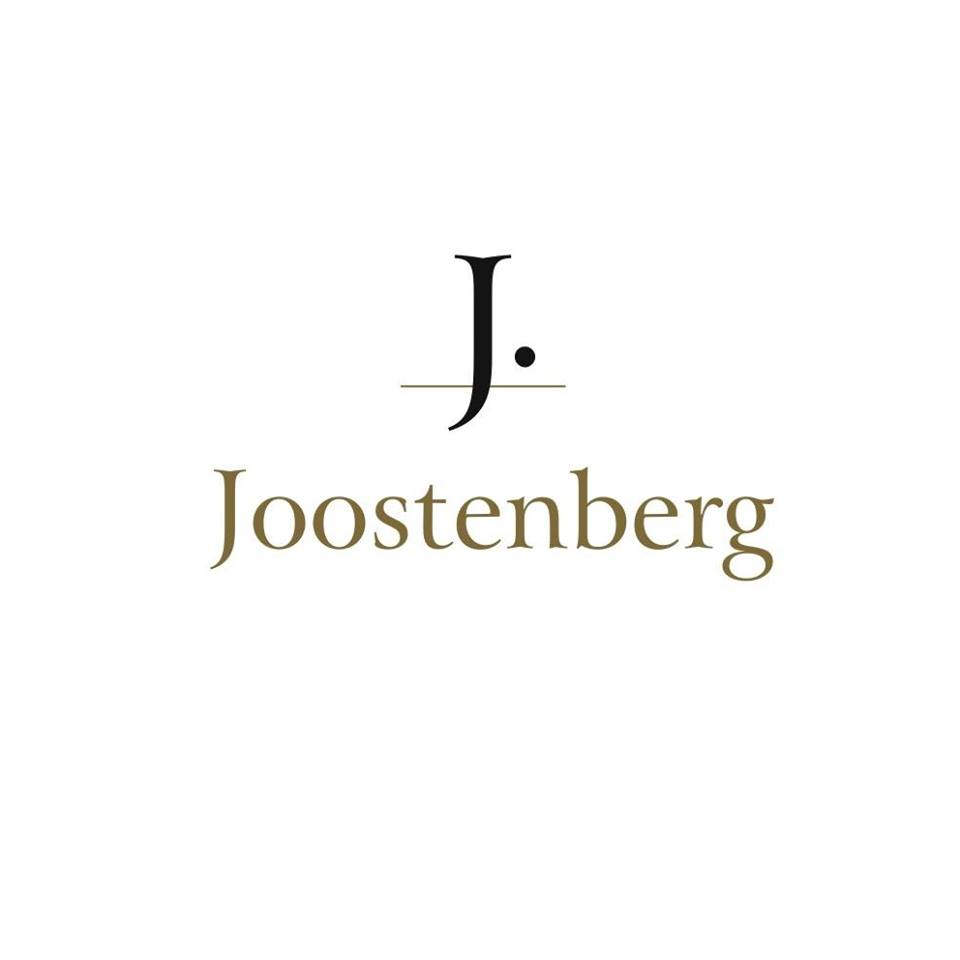 Stockist Joostenberg Bistro