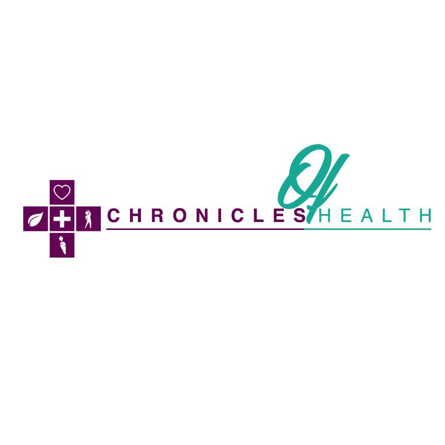 Stockist Chronicles of Health Shop