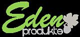 Stockist Eden Produkte