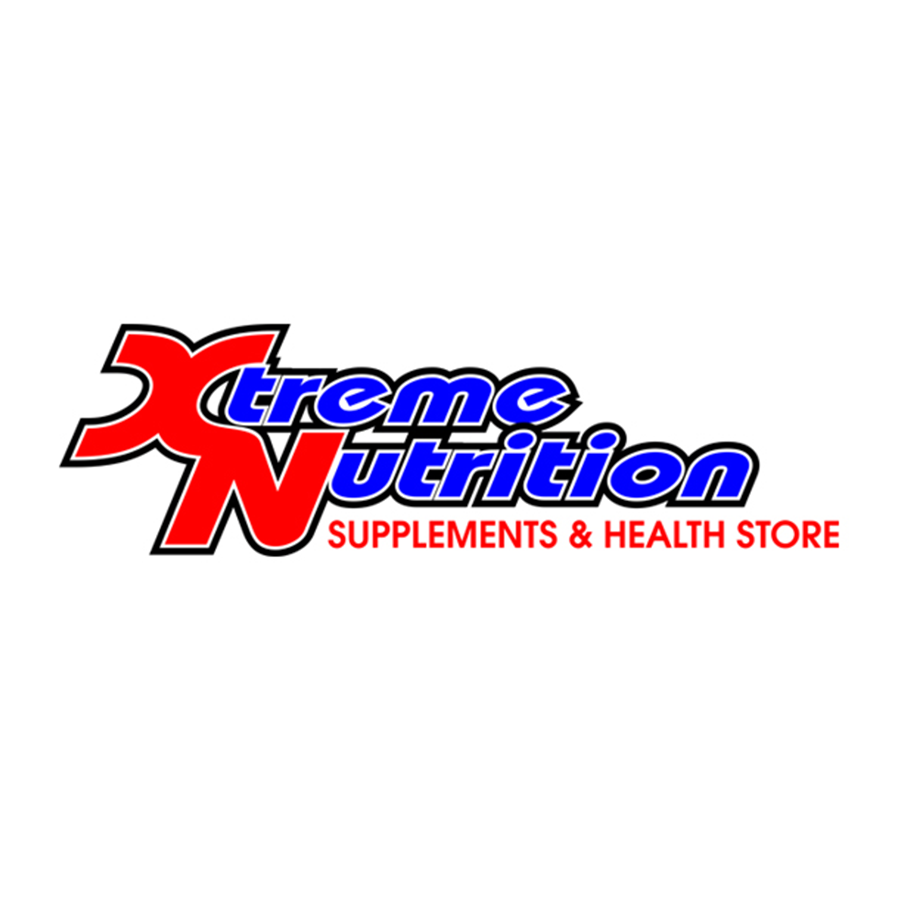 Stockist Xtreme Nutrition