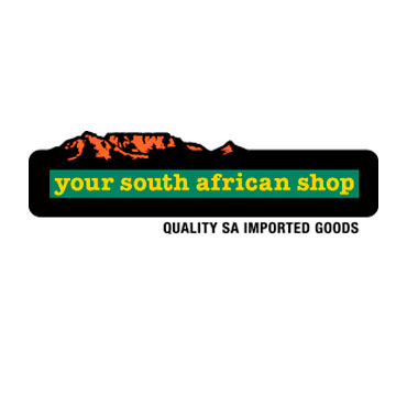 Stockist Your South African Shop