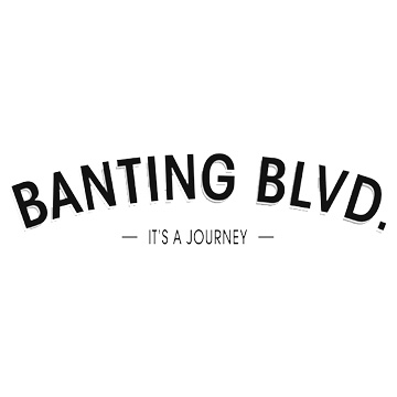 Stockist Banting Blvd