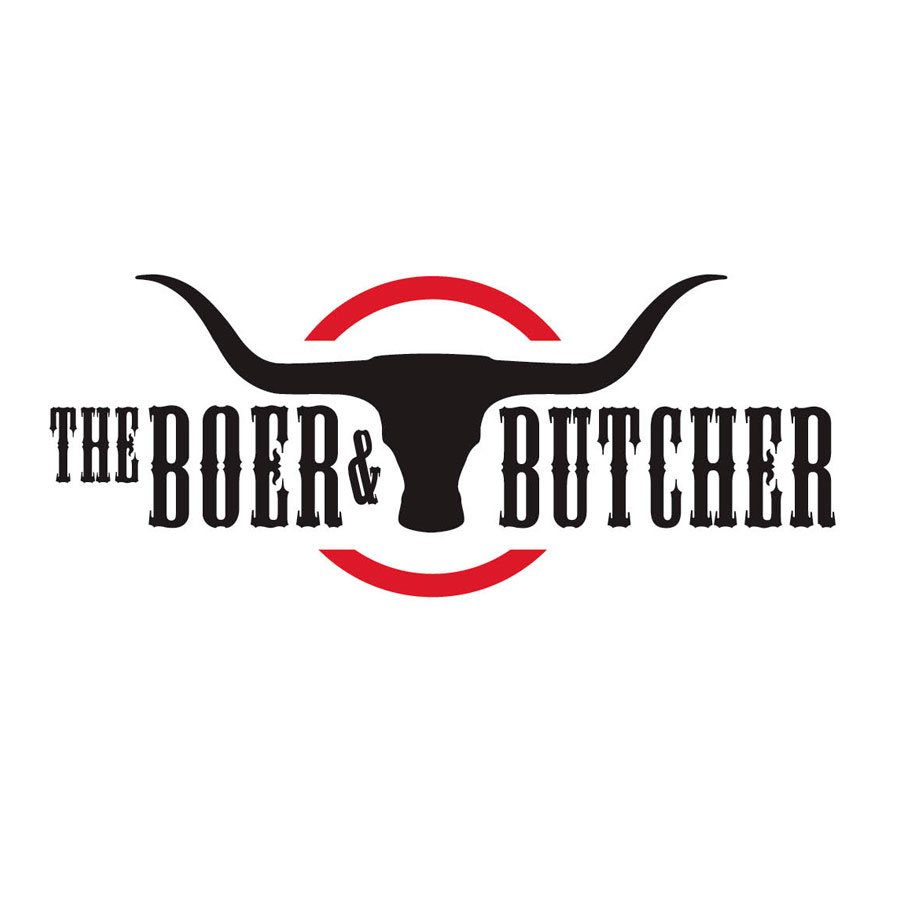 Stockist The Boer & Butcher