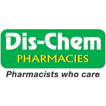 Stockist Dis-Chem
