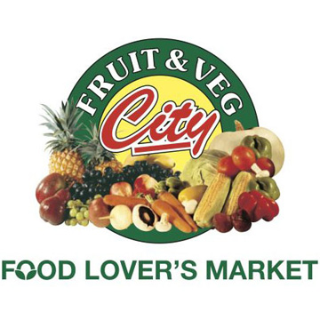 Stockist Fruit & Veg