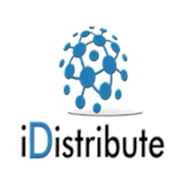 Stockist iDistribute