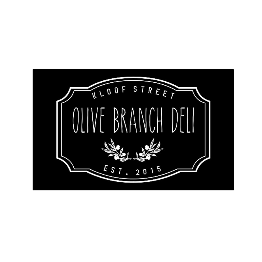 Stockist Olive Branch Deli