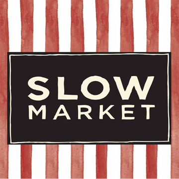 Stockist Willowbridge Slow Market