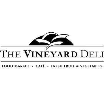 Stockist Vineyard Deli