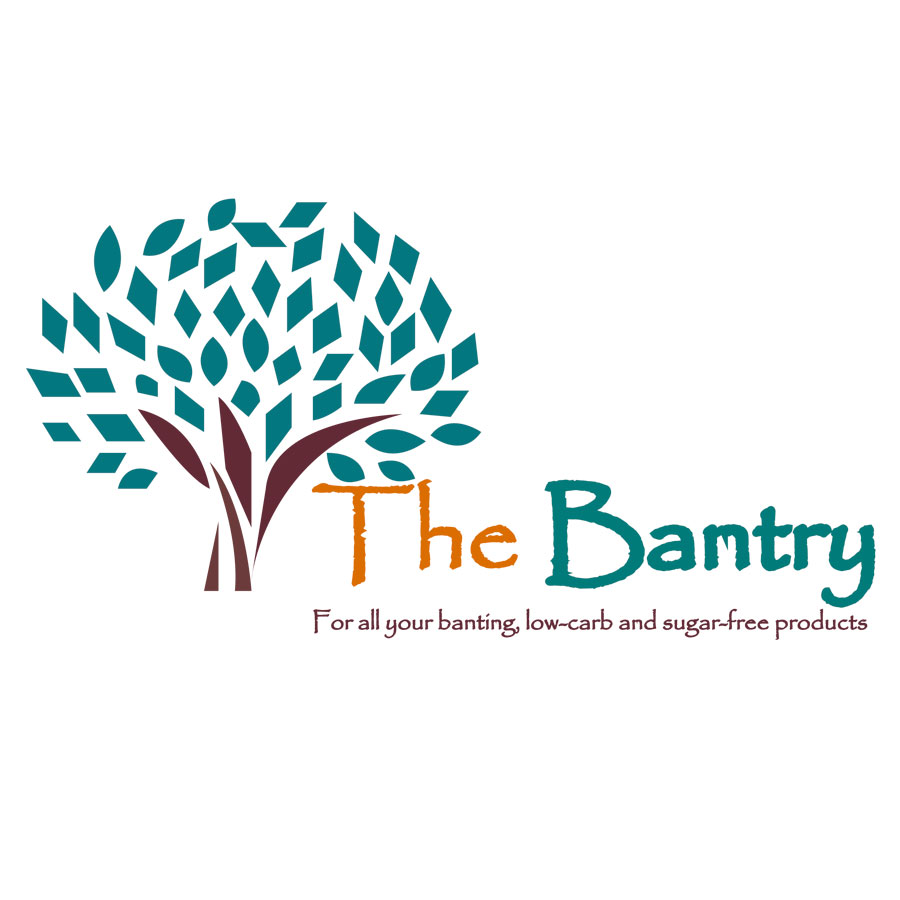 Stockist The Bantry