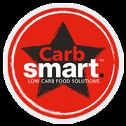Carbsmart™