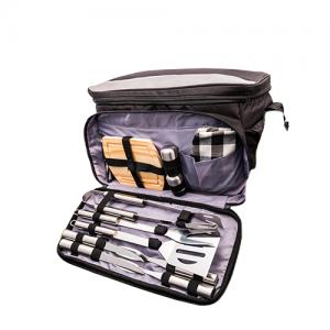 Carbsmart Cooler Bag