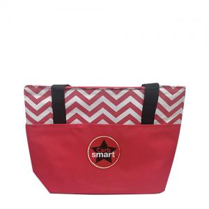 Carbsmart Cooler Bag Tote