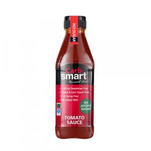 Carbsmart Tomato Sauce